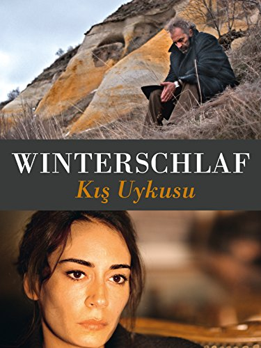 Winterschlaf: Kis Uykusu