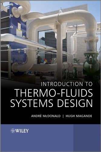 introduction-to-thermo-fluids-systems-design
