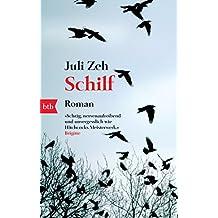 Schilf: Roman