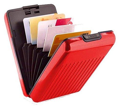 cartera-de-aluminio-all-in-1-rojo