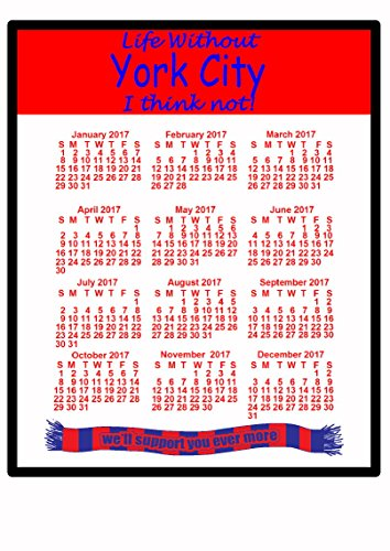 york-city-2017-calendar-mouse-mat