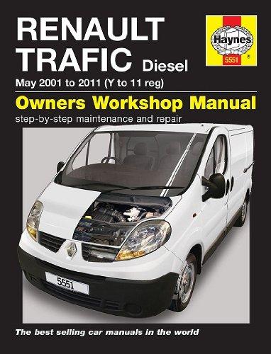 renault-trafic-van-19-20-diesel-2001-2011-haynes-manual