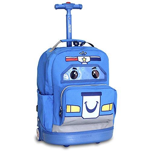 j-world-new-york-patrol-kids-rolling-backpack