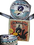 Schmiere - 3er Set Pomade Hart - Pomade from Rumble59
