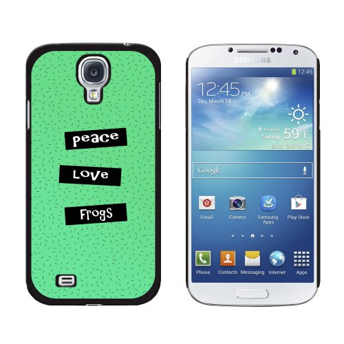 graphics-and-more-peace-love-frogs-snap-on-hard-protective-case-for-samsung-galaxy-s4-non-retail-pac