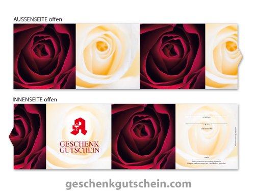 10 Stk. Premium Booklet Gutscheine für deutsche Apotheken AP702, LIEFERZEIT 2 bis 4 Werktage !