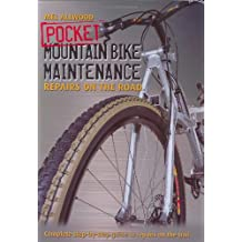 Pocket Mountain Bike Maintenance - Repairs on the Road