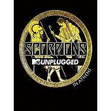 Scorpions - MTV Unplugged