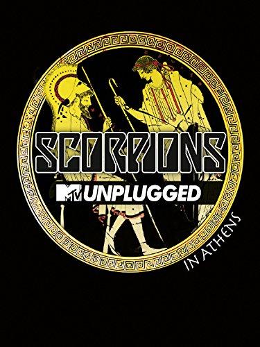 scorpions-mtv-unplugged