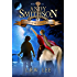 Wisdom of the Centaurs' Reason: Teen & Young Adult Centaur Epic Fantasy Book (Andy Smithson 6)