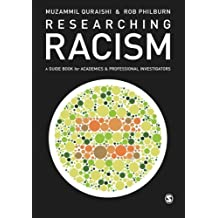 Researching Racism