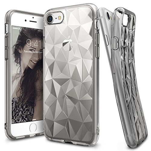 iphone-7-hulle-ringke-air-prism-3d-design-ultra-chic-dunn-schlang-geometrisches-muster-flexible-komp