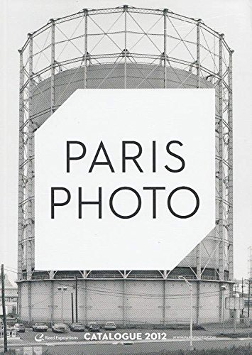 paris-photo-catalogue-2012