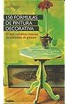 https://libros.plus/150-formulas-de-pintura-decorativa/