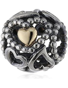 Pandora Charm Verbreite Liebe