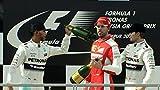 F1 2015 - [PlayStation 4]...