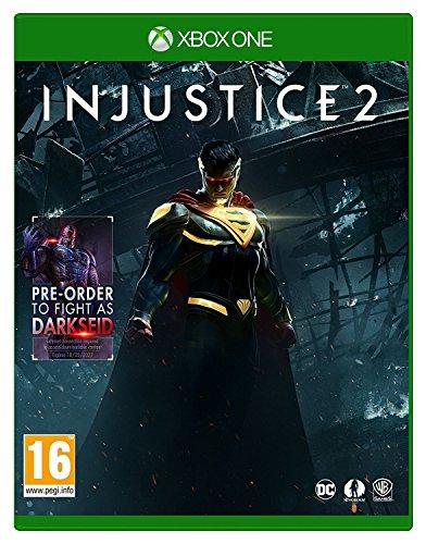 injustice-2-xbox-one
