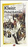 Michel Kohlhaas : D'après une ancienne chronique