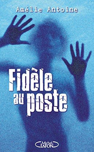 """<a href=""""/node/18003"""">Fidèle au poste</a>"""