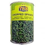 Produkt-Bild: TRS Chopped Spinach 395 g