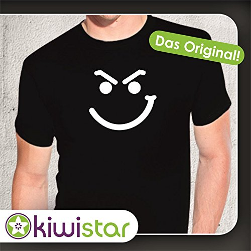 kiwistar-mens-plain-short-sleeve-t-shirt-black-black