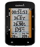 Garmin Edge 520 Plus 2.3