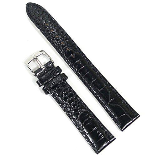 emporio armani ar Emporio Armani Uhrband LB-AR0413 Lederband AR 0413