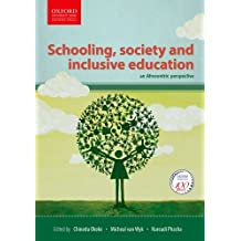 Schooling, Society and Inclusive Education