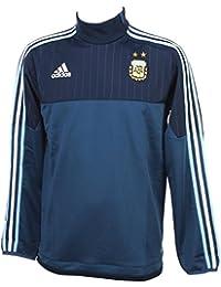 ef0b58cb853f5 adidas - Camiseta Deportiva - para Hombre