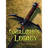 The Warlord's Legacy (English Edition)