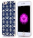 Best I Phone 6 Case Anchor - Iphone 6S plus case Anchor, Apple Iphone 6 Review
