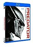 Pack: Trilogía Predator [Blu-ray] [Import espagnol]