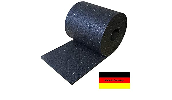 Tapis anti d/érapant 5000/ x 250/ x 8/ mm Regupol pour la s/écurit/é de charge