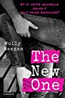 Second year, tome 1 : The new one par Reagan
