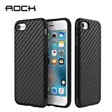 ROCK Origin Series Carbon Fibre Finish T...