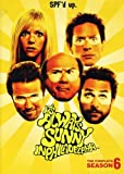 It'S Always Sunny In Philadelphia: Season 6 [Edizione: Stati Uniti]