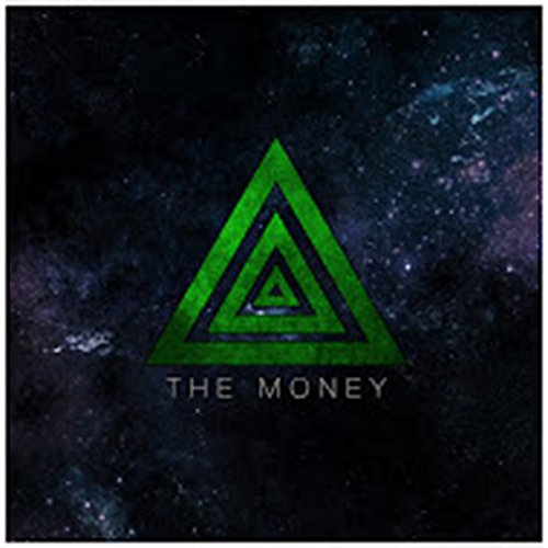 The Money (Radio Edit)