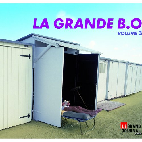 la-grande-bo-du-grand-journal-de-canal-vol-3
