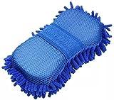 Car Wash Sponges Review and Comparison