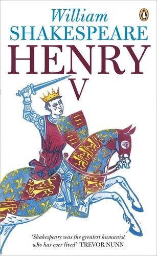 henry-v-penguin-shakespeare