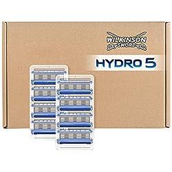 Wilkinson Sword BOX Hydro 5...