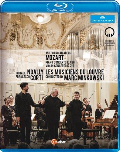 Marc-Minkowski-at-Mozartwoche-Blu-ray