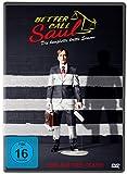Better call Saul Die kostenlos online stream