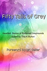 Fifty Tails of Grey