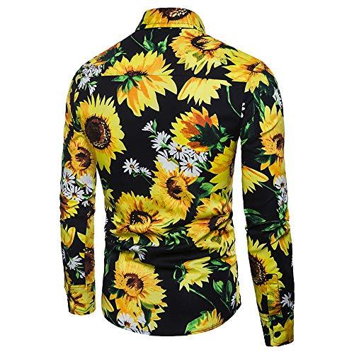 2018jyjm Herren Jacket Doppeljacke Herren Softshell Jacke Outdoor Funktionsjacke Warme Jacke Gefütterte männer Herbst Winter Casual Patchwork Langarm schlank oansatz t-Shirt top Bluse