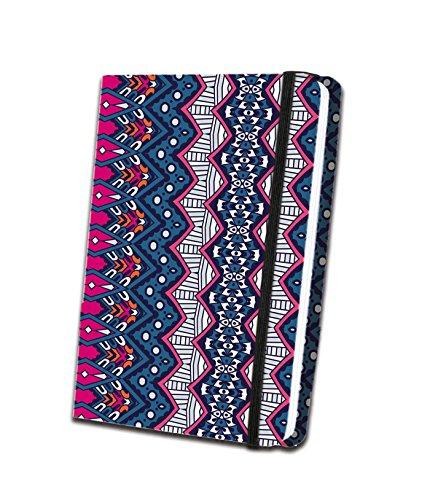 Tribal Satin Journal (Thunder Bay Journals) -