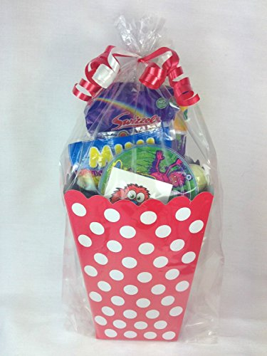 red-polka-dot-unisex-treat-boxes-unisex-pre-filled-party-bags