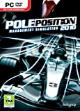 Cheapest Pole Position 2010 on PC