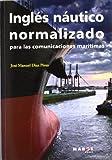 Inglés náutico normalizado para las comunicaciones marítimas (Gestiona)