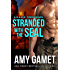 Stranded with the SEAL (HERO Force Book 1)